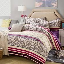 dillards bedding unique duvet covers sets king size blush comforter marshalls boho comforters anthropology dill bedroom aztec furniture mk purses perfume