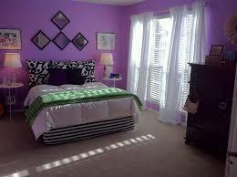 Purple Teen Bedrooms Room Ideas Pinterest Purple Teen