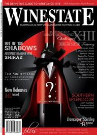 winestate september october