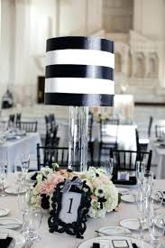 black and white lamp shades images about lampshade centerpieces on wedding black large lamp shades black and white lamp shades