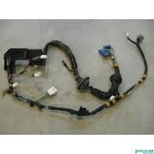 lexus sc rh passenger door wiring harness r 92 lexus sc400 rh passenger door wiring harness 82151 24231 r10773