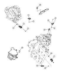 cummins sensor diagram wiring diagram database tags 12 valve cummins diagram cummins isx wiring schematics cummins ecm wiring diagram cummins alternator wiring diagram cummins fuel pump diagram cummins