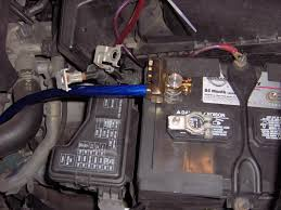 2001 nissan sentra fuse box diagram 2001 image fuse box diagram big 3 install on b15 w pics nissan sentra forum b15 b16 on 2001 nissan sentra