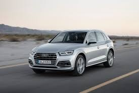 2018 audi owners manual. fine 2018 2018 audi q5 3 0 tdi owners manual redesign and price throughout audi owners manual r
