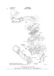 kohler k321 wiring diagram wiring diagram and hernes kohler kt17 parts diagram wiring diagrams