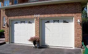 coastal garage doorsGarage Door Repairs  Baldivis  Coastal Garage Doors