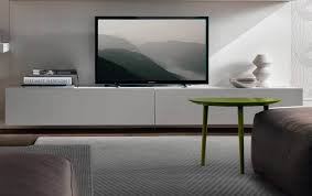 furniture design cabinet. #1 CABINET MAKER FOR CUSTOM AUSTRALIAN MADE LOWLINE/FLOATING TV UNITS, WHITE/BLACK ENTERTAINMENT FLOATING CABINETS AND STANDS AS WELL Furniture Design Cabinet