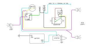 farmall b wiring diagram farmall image wiring diagram diagram of wiring on b farmall later wiring diagram 6 volt on farmall b wiring diagram