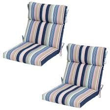 full size of patio 99 fearsome patio dining chair cushions photo design fearsome patiog chair