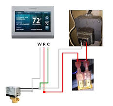 honeywell wire zone valve wiring diagram honeywell similiar honeywell boiler zone valves wiring keywords on honeywell 4 wire zone valve wiring diagram