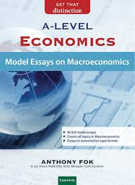 jc economics tuition singapore a level economics macroeconomics jc economics tuition singapore a level economics macroeconomics model essays