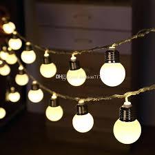 luxury outdoor lights bulbs string light and lighting bulb strands exterior o outdoor light strands patio string