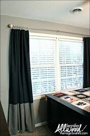 exotic curtains for vertical blinds full size of bay window curtains curtain rods big lots vertical exotic curtains for vertical blinds