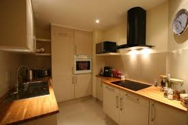 Bedroom Perfect One Bedroom Flat London Throughout Simple On Designs To Let One  Bedroom Flat London