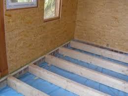 Dachlatten gehobelt beim fachhändler für dachkonstruktion ✓ kauf auf rechnung ✓ jetzt dachlatten online bestellen » schnelle lieferung garantiert! Innenausbau Sauna