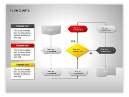 Ppt Flow Chart Template Flow Chart Format In Powerpoint Free Flow Chart Templates For