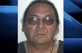 OPP searching for Peter Elliott, a 'potentially dangerous' man last seen in  London - London | Globalnews.ca