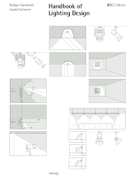 Lighting Design Basics 3rd Edition Erco Handbook Of Lighting Design By Lightonline Issuu