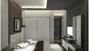 simple false ceiling designs for living room bedroom indian pop
