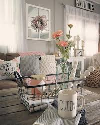 modern country living rooms. Full Size Of Livingroom:modern Country Decor French Living Room Ideas Modern Farmhouse Interior Rooms T