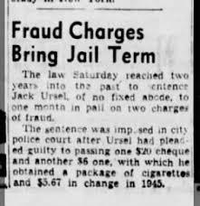 The Winnipeg Tribune from Winnipeg, Manitoba, Canada on March 17, 1947 ·  Page 5