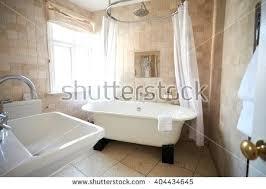 free standing bathtub with shower beautiful bathroom with free standing bath and shower freestanding bathtub shower