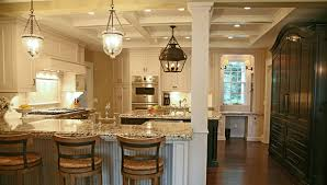 custom home interior. Custom Home Interior Stunning Ideas Interiors Enchanting With Improvement And Design T