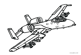 Disney Planes Coloring Pages Planes Coloring Pages Plane Printable