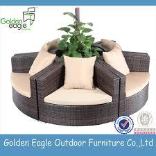 garden furniture set patio furniture