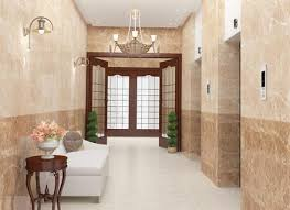 Decor Tiles And Floors Ltd Floor Delightful Decor Tiles And Floors Ltd 60 Innovative Decor 28