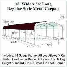 5 Gauge Steel Thickness Bitant Co