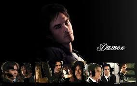 Vampire Diaries Wallpaper For Computer ...