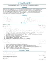 All CV's and Cover Letters are downloadable as Adobe PDF, MS Word Doc, Rich  Text, Plain Text, and Web Page HTML Formats. Click to Enlarge Image  LiveCareer ...
