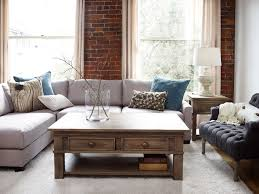 country modern furniture. Modern Country Living Traditional-living-room Furniture E