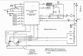amsco 900 wiring diagram out on off switch click on image for larger diagram