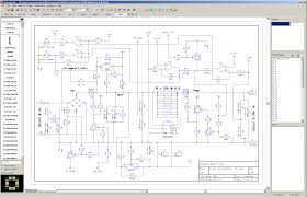 Wine Altium Designer The Good The Bad And The Ugly Schematic And Pcb Software
