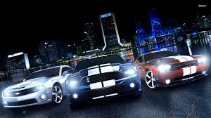cars wallpapers high resolution. High Res Car Wallpaper Free Inside Cars Wallpapers Resolution