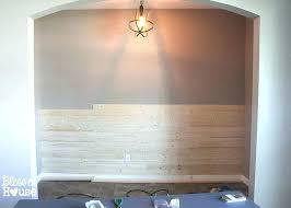 drywall vs sheetrock cost of vs faux wall 8 of cost vs drywall drywall vs