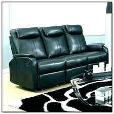 leather couch cleaner best way to clean leather couch cleaning faux leather couch clean leather sofa