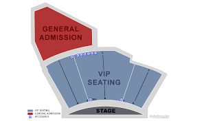 Vegas The Show Saxe Theater Seating Chart Tickets Vegas The Show Las Vegas Nv At Ticketmaster
