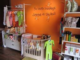 funky baby furniture. interesting baby natural organic and funky baby clothes gift more throughout funky baby furniture y