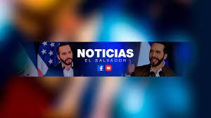Noticias El Salvador - Home