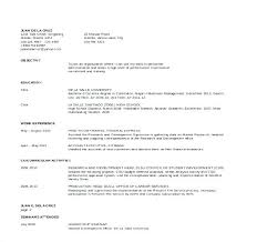 Professional Resume Word Template Beauteous resume templates word download Resume Web