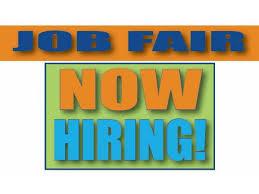 Free Job Fair Set For Dec 2 At Bethany Of Montclair Claremont Ca