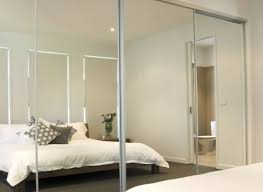 perth s most reliable mirror and sliding wardrobe doors