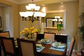 recessed lighting dining room. Endearing Dining Room Recessed Lighting Ideas And Pendant Stainless Steel Microwave Oven