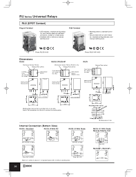 idec relay wiring diagrams wiring diagram user idec ice cube relay diagram wiring diagram for you idec relay wiring diagram idec 8 pin