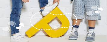 Primigi Shoes Size Chart 5 Tips To Know If The Shoes Size Is Correct Primigi