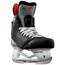 Easton Hockey Size Chart Easton Mako Jr Ice Hockey Skates