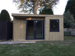 home office garden building. Garden Office For Home Business Building ,
